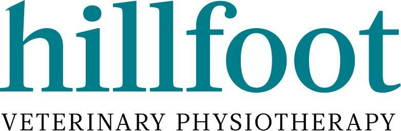 Hillfoot Veterinary Physiotherapy